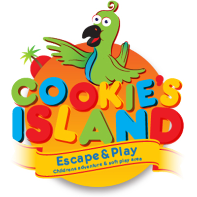 Cookie's Island – CIMS