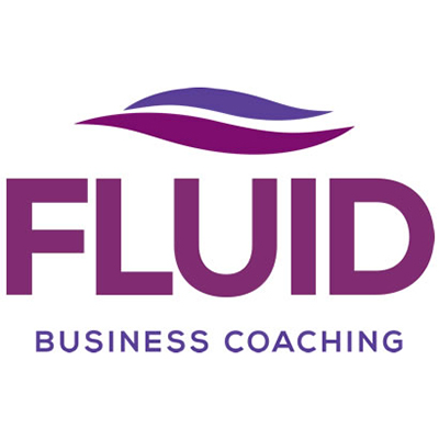 Fluid Business Coaching – FOAS