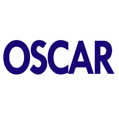 Mobile Telecom's – OSCAR