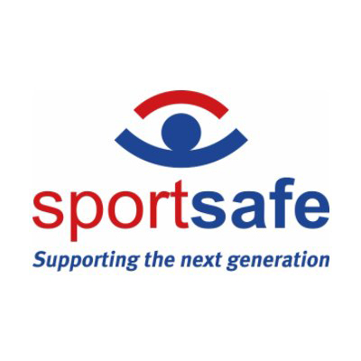 Sportsafe UK – IRIS