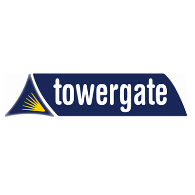 Towergate Insurance – TISQM