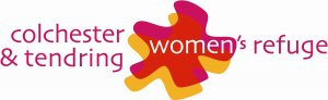 Colchester & Tendring Women's Refuge